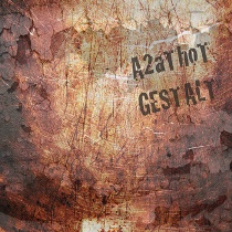 A2aThoT – Gestalt 1 - fanzine