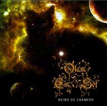Olam Ein Sof – Reino De Cramfer 1 - fanzine