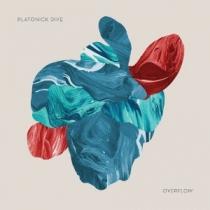 Platonick Dive – Overflow 1 - fanzine