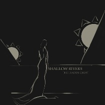 Shallow Rivers – The Leaden Ghost 8 - fanzine