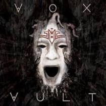 Simus - Vox Vult 1 - fanzine