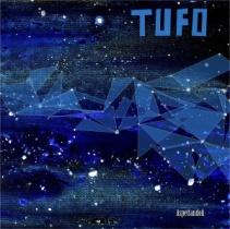 Tufo – Aspettandoti Ep 2 - fanzine