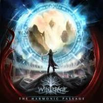 Winterage - Harmonic Passage 6 - fanzine