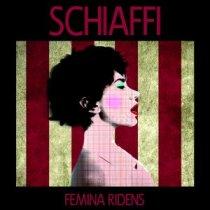 Femina Ridens – Schiaffi 1 - fanzine