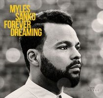 Myles-Sanko-Forever-Dreaming-Cover-Small-by-Huw-Garratt