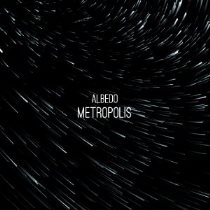 Albedo – Metropolis 5 - fanzine