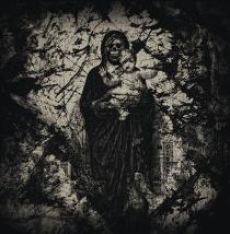 Balmog - Necroangels' Revelations 1 - fanzine