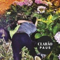 Paus – Clarao 1 - fanzine