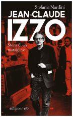 JEAN CLAUDE IZZO 6 - fanzine