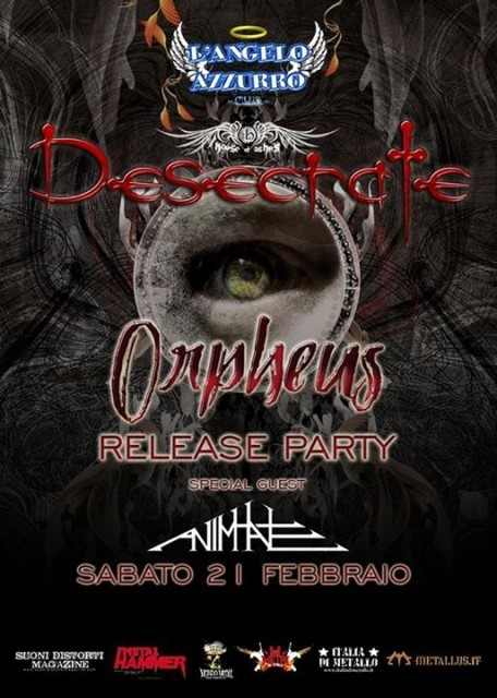 desecrate-orpheus-release-party-00213888-001