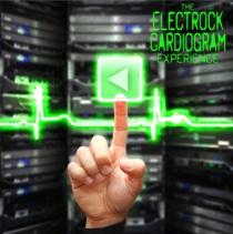 Electrock Cardiogram – The Electrock Cardiogram Experience 1 - fanzine