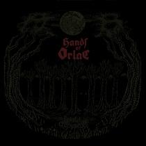 Hands Of Orlac – I Figli Del Crepuscolo 1 - fanzine