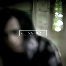 Jean Kat - Jean Kat 6 - fanzine