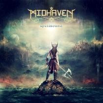 Midhaven – Spellbound 1 - fanzine
