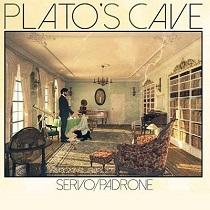 Plato's Cave - Servo Padrone 1 - fanzine