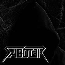 Saboter - Saboter 3 - fanzine