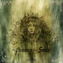 The Passion Of Our Souls - Soulmates 1 - fanzine