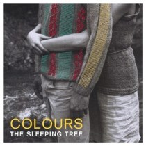 The Sleeping Tree – Colours 1 - fanzine