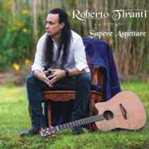 Roberto Tiranti - Sapere Aspettare 1 - fanzine