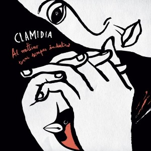 Clamidia – Al Mattino Torni Sempre Indietro 6 - fanzine