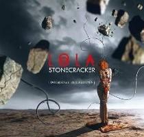 LOLA_STONECRACKER_artwork