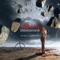 Lola Stonecracker - Doomsday Breakdown 1 - fanzine