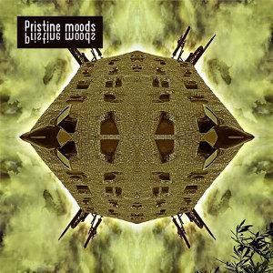 Pristine Moods – Pristine Moods 1 - fanzine