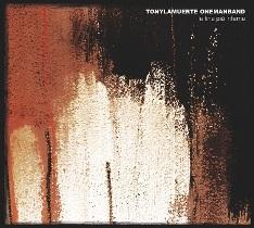 TonyLaMuerte OneManBand - La Fine Più Infame 1 Iyezine.com