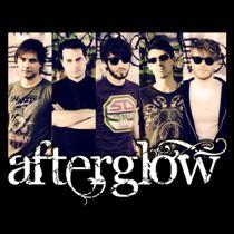 Afterglow - Afterglow 1 - fanzine