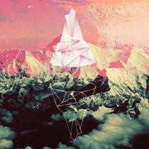 Barely Awake – Barely Awake 4 - fanzine