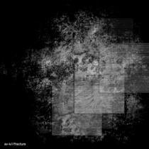 AV-K – Fracture 5 - fanzine
