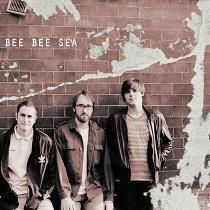 Bee Bee Sea - Bee Bee Sea 3 - fanzine