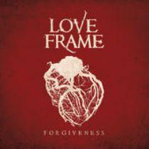 Love Frame- Forgiveness 1 - fanzine