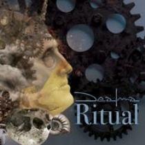 Dealma - Ritual 9 - fanzine
