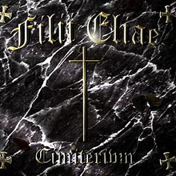 Filii Eliae - Cimiterivm 7 - fanzine