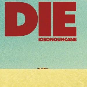 Iosonouncane – Die 6 - fanzine