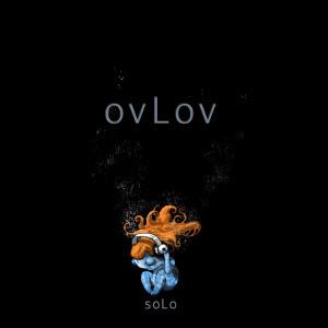 Ovlov – Solo 1 - fanzine