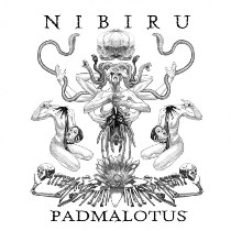 Nibiru – Padmalotus 1 - fanzine
