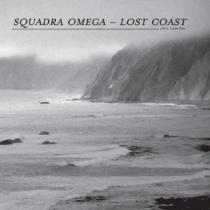 Squadra Omega – Lost Coast (a M.A. Littler Film) 1 - fanzine