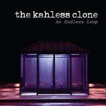 The Kahless Clone – An Endless Loop 4 - fanzine