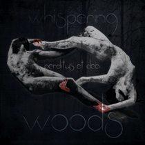 Whispering Woods - Perdition Et Dea 1 - fanzine