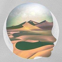 Xternals - Dreamwalk 1 - fanzine