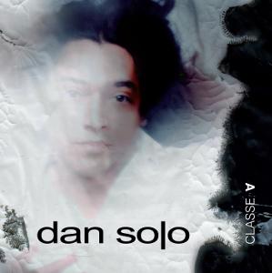 Dan Solo – Classe A 1 - fanzine