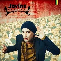 Jovine – Parla Più Forte 1 - fanzine