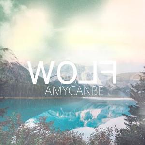 Amycanbe – Wolf 1 - fanzine