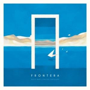 Baffo Banfi e Matteo Cantaluppi – Frontera 12 - fanzine