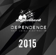 VV.AA. – Dependence 2015 1 - fanzine
