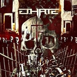 D.Hate - L.I.F.E. 1 - fanzine