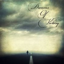 Dreams Of Victory - Dreams Of Victory 1 - fanzine