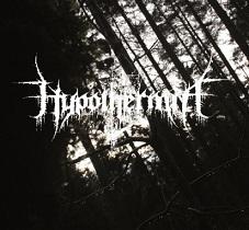 Hypothermia - Svartkonst 1 - fanzine